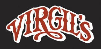 Virgil's Sodas