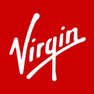 Virgin Colas