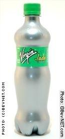Virgin Colas: virgin-jade.jpg