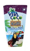 Vita Coco Coconut Water: