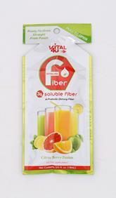 Fiber Drink
