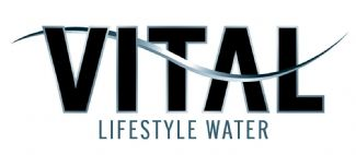 Vital Lifestyle Water