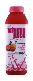 Vitamin Juice: VitaJ_Front