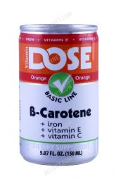 B-Carotene