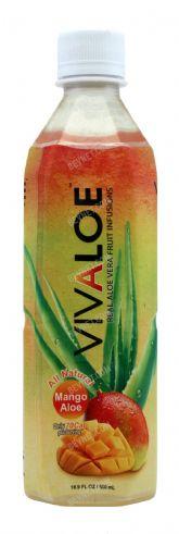 Mango Aloe