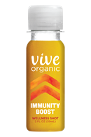 Vive Organic: Vive-organic-wellness-shot-immunity-boost
