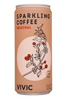 Vivic-10oz-SparklingCoffee19-Original-Front