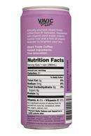 Vivic-10oz-SparklingCoffee19-Lavender-Facts