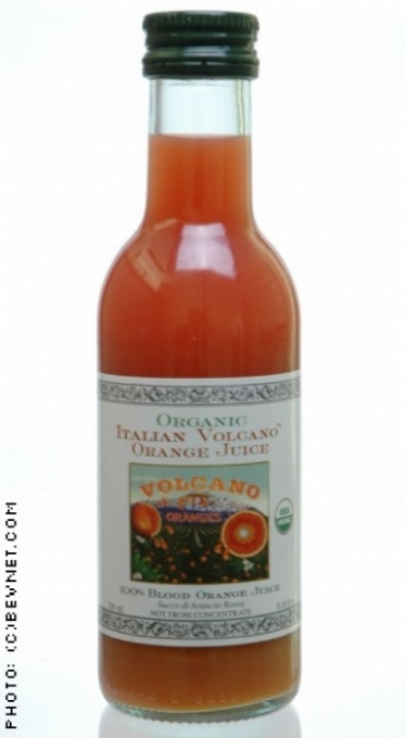 Italian Volcano Juices: volcano-blood.jpg