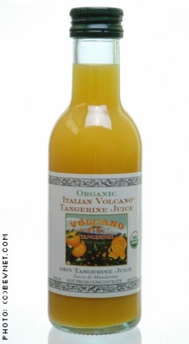 Italian Volcano Juices: volcano-tangerine.jpg