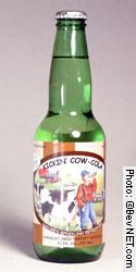 Kickin' Cow-Cola