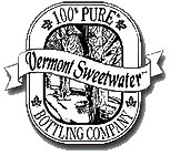Vermont Sweetwater Beverages