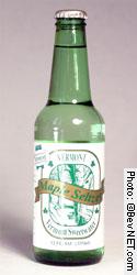 Vermont Maple Seltzer
