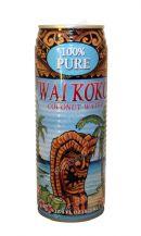 Wai Koko: