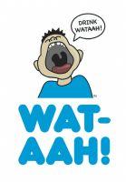 WAT-AAH!