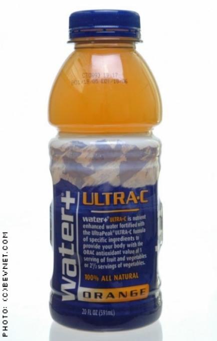 Water+: waterplus-orange.jpg