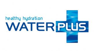 WaterPlus