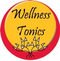 Wellness Tonics