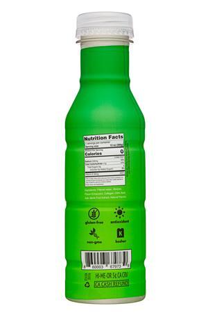 Wet-12oz-2020-Hydration-CucumberLimeCollagen-Facts