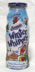 Winter Whipper