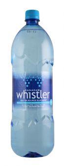 Whistler Water: Whistler 1 5L