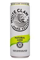 WhiteClaw-12oz-HardSeltzer-NatLime