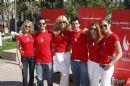 White Horn Team