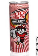 Jones Whoop Ass Energy Drink: whoopass.jpg