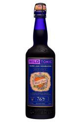 Wild Love 25oz