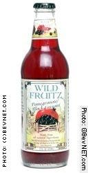 Wild Fruitz: wildfruitz-pom.jpg