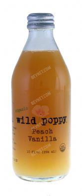 Peach Vanilla