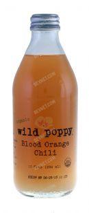 Wild Poppy :