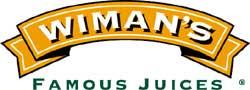 Wiman's Famous Juices