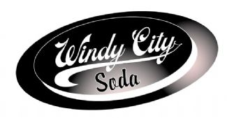 Windy City Root Beer