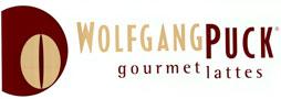 Wolfgang Puck Gourmet Lattes
