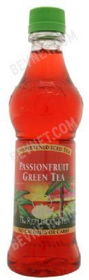 Republic of Tea: