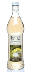 Honeydew White Tea