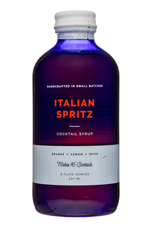 Italian Spiritz