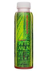WTRMLN WTR + Mint