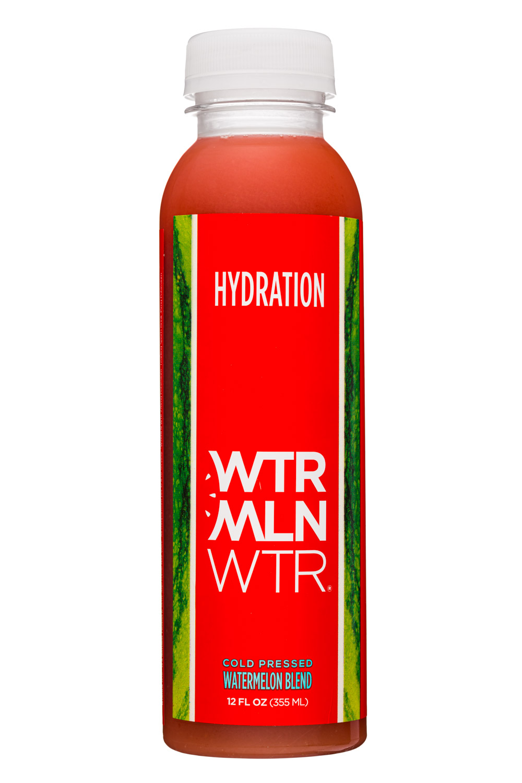 WTRMLN WTR (2021)