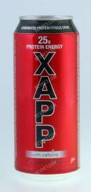Xapp: