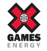 X Games Energy
