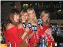 XO Bartender Girls