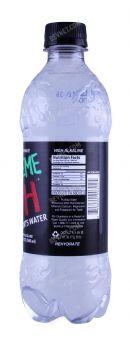 X-Treme PH Sports Water: