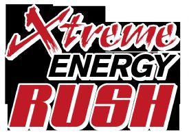 Xtreme Energy Rush