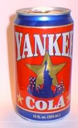 Yankee Cola