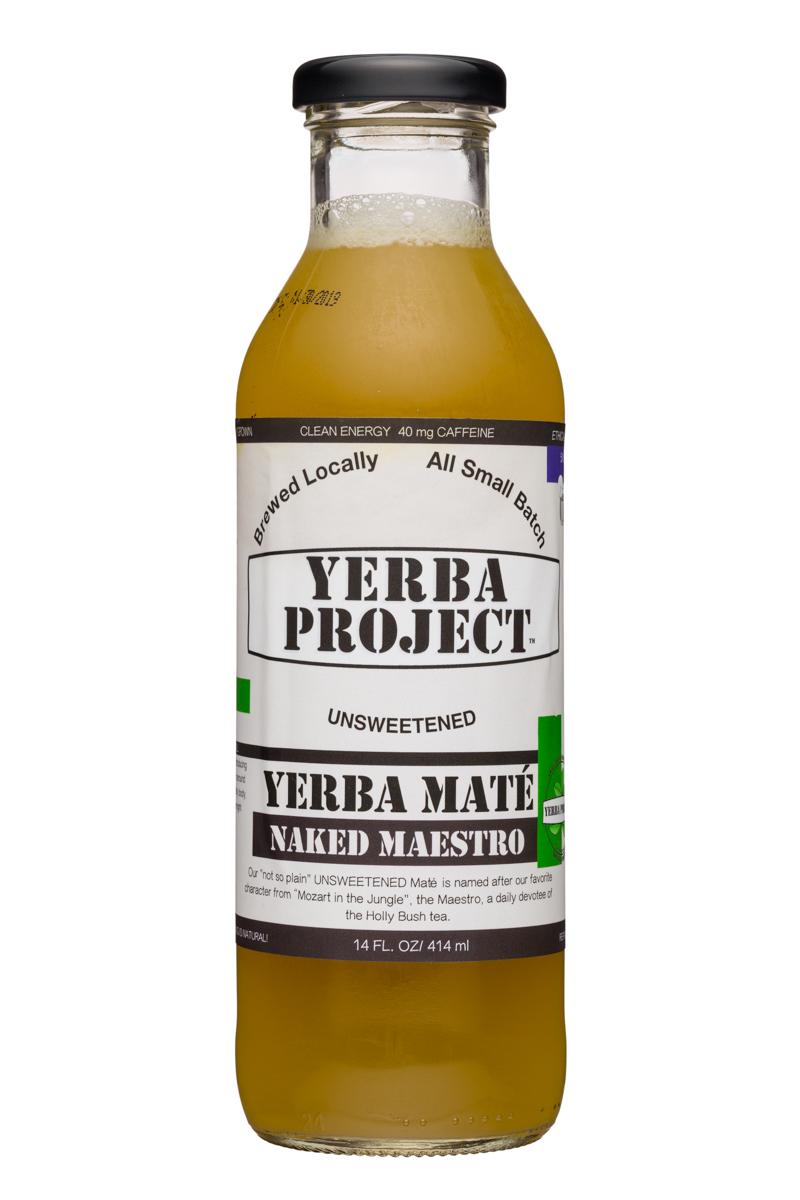 Yerba Project: YerbaProject-14oz-Mate-NakedMaestro-Front