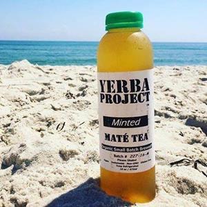 Yerba Project