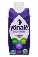 Yonale-11oz-BirchWater-Bilberry-Front