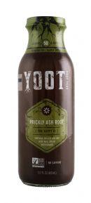 Yoot: Yoot AshRoot Front